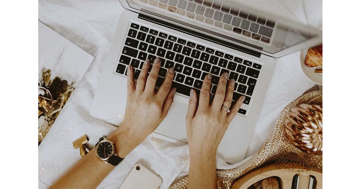 【WordPressブログ】Googleフォームでお問いわせフォームの作り方