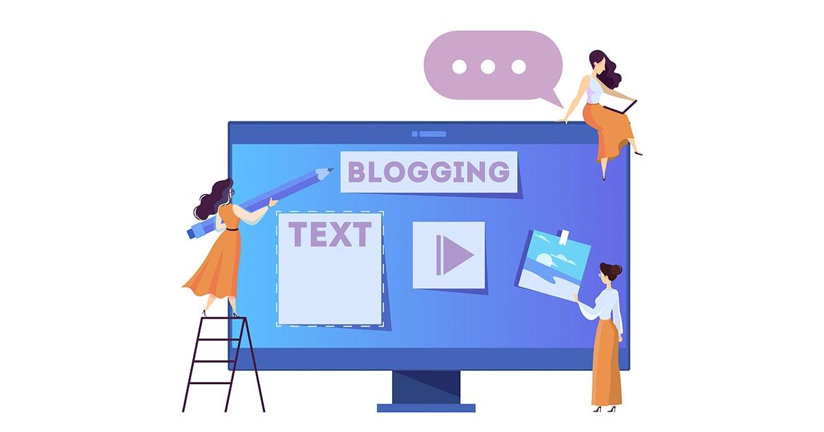 【悩み】ブログの文章力がゼロだけど読みやすい記事を書く10のコツ