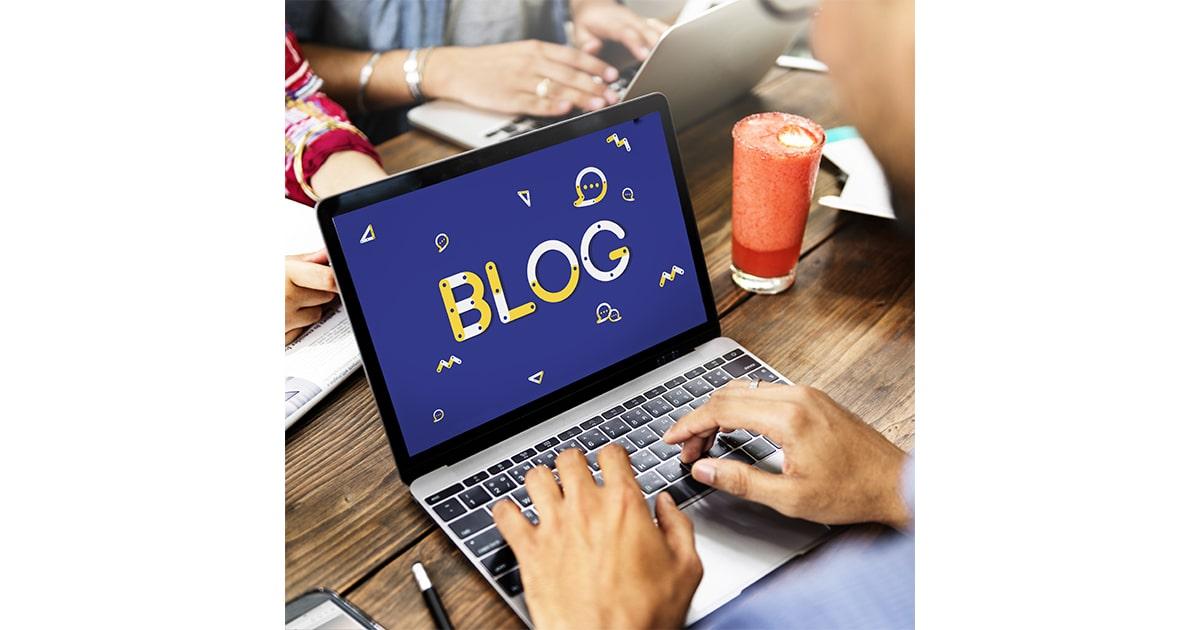 雑記ブログと特化ブログどちらがおすすめなのかの疑問に答える