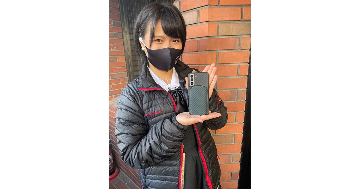 PITAKA MagEZ Juice 2レビュー!iPhone13対応のMagSafe充電器&モバイルバッテリー